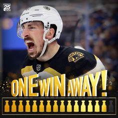 Bruins Hockey, Hockey Teams, Stanley Cup Finals, Game 7, Boston Bruins, In Boston, Blues, Baseball Cards, Sports
