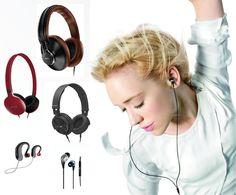 Fashionable headphones Headset, Headphones, Products, Headpieces, Headpieces, Hockey Helmet, Ear Phones, Ear Phones, Gadget