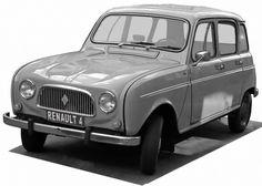 R4 1961