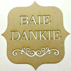 Baie dankie Pop Up Cards, Your Cards, Baie Dankie, Birthday Prayer, Afrikaans Quotes, Thank You Cards, Card Making, Thankful, Messages