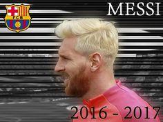 messi-modele-cheveux-footballeur-2016