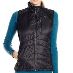 0edb0660a5a 14 Best Jalie Outerwear - Customers Creations images | Sewing ...