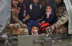 Peshawar....