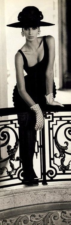 Christy Turlington http://gtl.clothing/a_search.php#/post/Valentino/true /gtl_clothing/ #getthelook