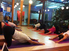 VINYASA FLOW YOGA  •  Anahatasana Prática da Manhã :: Segundas, Quartas e Sextas, das 7:30 às 8:45 Yoga, 30, Yoga Tips