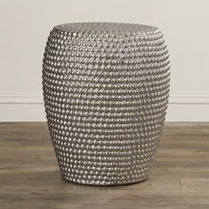 I ordered this one $99 in place of the other stool as the other stool was out of stock.  Its less expensive.