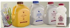 Image result for forever living products before and after