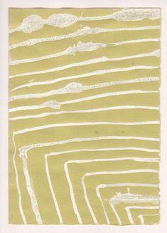 FIEROZA DOORSEN : Works on Paper : 2014 Animal Print Rug, Paper 53, Gouache, Colored Pencils, It Works, Home Decor, Art, Colouring Pencils, Art Background