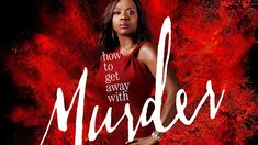 Cum sa scapi nepedepsit / How to get away with murder - City femme Netflix Australia, Netflix Canada, What Is Netflix, Abc Shows, Lets Move, Kind Person, How To Get Away, How To Stay Healthy, Movies