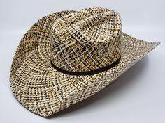 702e7d6be05 Biggar Hats