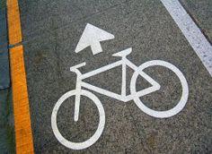 Informazione Contro!: Graziano Del Rio, e le mille biciclette di Federic...