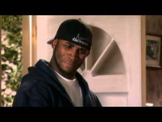 R. Kelly - Trapped In The Closet Chapter 11 (+playlist)