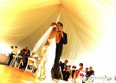 Weddings at Bay Harbor - Bay Harbor #Petoskey #northernmichigan #etrtc #weddingvenues