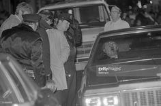 the-body-of-angelo-bruno-lies-in-his-car-in-front-of-his-home-in-he-picture-id515346978 1,024×679 pixels