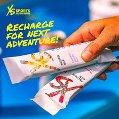 XS™ Protein Bars deliver lean muscle growth & maintenance in a convenient on-the-go format. Supports post- workout recovery and snacking needs.Contributes to lean muscle growth with a targeted protein blend (20g), muscles receive a steady stream of recovery support with fast & slow digesting proteins Enriched with Selenium, which contributes to the protection of cells from oxidative stress Designed as a clean bar, high-quality ingredients, high in fibre (50% RDA) & no sugar added.