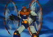 Combattler V, Sci Fi Shows, Ferris Wheel, Manga, Anime, Manga Anime, Manga Comics, Anime Shows, Anime Music