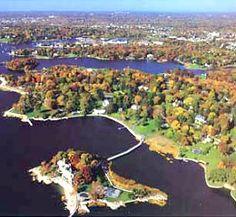 Greenwich, CT