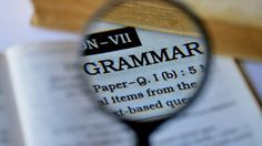Udemy 100% FREE for LIMITED TIME IELTS grammar fixer HURRY UP!!!! Enroll Now!