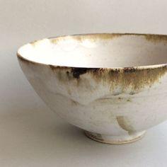 Keramik-Galerie - Dorothea Kraft-Illustration