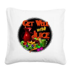 CafePress has the best selection of custom t-shirts, personalized gifts, posters , art, mugs, and much more.{Cafepress-WHvZTAJl}