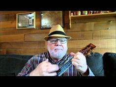 How Do I Choose Which Strum To Use? - Tutorial by Ukulele Mike Lynch