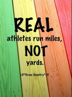 Cross Country Quotes Mesmerizing Cross Country Running Quotes Motivational  .inspirational . Inspiration