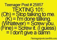 Teenager/old folks basic dictionary Teenager Posts Boys, Teenager Posts Crushes, Teenager Quotes, Teen Posts, Teen Quotes, Funny Quotes For Teens, Funny Quotes About Life, Teen Life, Lol So True