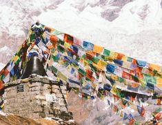 Budget Guide | Annapurna Base Camp | ABC | Sanctuary | Trek | Trekking | Hiking | Nepal | Himalaya | MBC | Hiking | Trekking | Adventure | Backpacking Nepal | trekking Nepal |