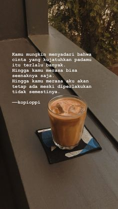 Pin by Kata Berkisah on Kopioppi Ispirational Quotes, Heart Quotes, Tweet Quotes, Book Quotes, Qoutes, Find Myself Quotes, Cinta Quotes, Quotes Galau, Postive Quotes