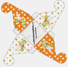 http://www.ohmyfiesta.com/2015/03/pascua-en-naranja-cajas-para-imprimir.html