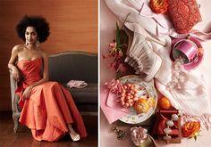 Color Inspiration ♥ Цветно вдъхновение | 79 Ideas