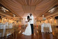 Wedding Couples, Wedding Flowers, Photography, Beautiful, Photograph, Photo Shoot, Fotografia, Fotografie