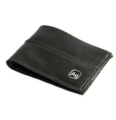 If you're looking for an extremely durable wallet that treads lightly on the planet, then look no further. Made entirely from reclaimed bicycle inner tubes, the Franklin is slim, durable and stylish. www.hatchecolifestyle.com