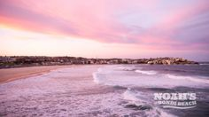 The name Bondi meaning the tranquillity sound of waves breaking against the rocks, gives you a wonderful chance to lay straight on the sun kissing sand with a cold drink of your choice and enjoy the heaven 's mystic feel.