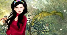 New Releases from Wicked Peach and Mag<3.B http://thegoodgorean.blogspot.com/2015/02/never-late-to-say-i-love-you.html