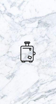 Travel icon wallpaper 28 Ideas for 2019 Instagram Logo, Instagram Story Template, Instagram Story Ideas, Instagram White, Instagram Travel, Free Instagram, Instagram Background, Insta Icon, Travel Icon