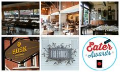 Which Nashville Restaurant Is So Hot Right Now?