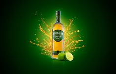 imagine-photography-cheltenham-photographers-southern_comfort-lime ...