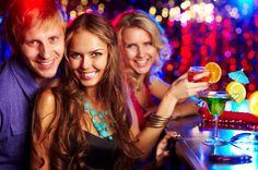 montego bay jamaica nightlife - Google Search Night Club, Night Life, Las Vegas Grand Canyon, Teen Hd, Montego Bay Jamaica, Nassau, Weekend Festival, Vegas Bachelorette, Us Virgin Islands