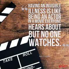 invisible 2