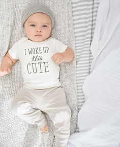 Made from ultra-soft cotton that's so gentle against sensitive skin, this three-piece set from Carter's includes a cardigan, comfy pants, and adorable T-shirt. | Cotton | Machine washable | Imported |                                                                                                                                                                                 More