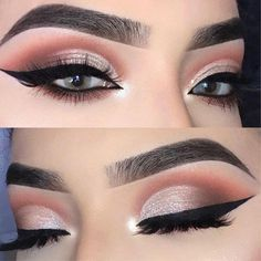 Makeup Kit | Makeup  - December 28 2018 at 04:16PM