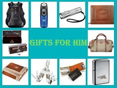 Holiday Gifts for Him at HotRef.com #giftsforhim #giftsformen #holidaygifts