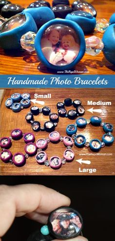 These are ADORABLE!!!  Can't wait to make my own!