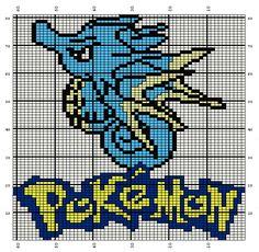 http://knitting-and.com/knitting/patterns/charts/graphics/seadra.gif