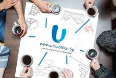 Готови ли сте за един много продуктивен петъчен ден? Екипът на ultraoffice.bg ви пожелава много пролетно настроение, положителни емоции и успешни начинания днес :) www.ultraoffice.bg