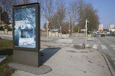 """""""L'Air(e) du Temps"""" s'expose... 5/8 Air, Windows, Rural Area, Ramen, Window"""