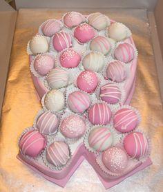 valentine's day bake sale slogans