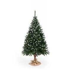 Stromček na Vianoce s bielymi koncami vetvičiek Christmas Tree, Holiday Decor, Home Decor, Teal Christmas Tree, Xmas Trees, Xmas Tree, Interior Design, Home Interiors, Decoration Home