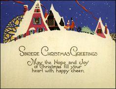 09SincereChristmasGreetings_1920s_100.jpg 1,431×1,100 pixels